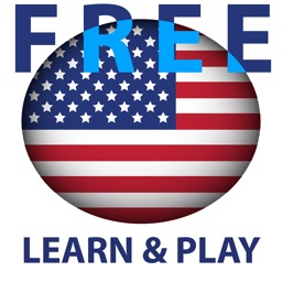 Learn and play US English