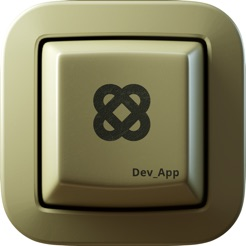 Cocoon Developer App