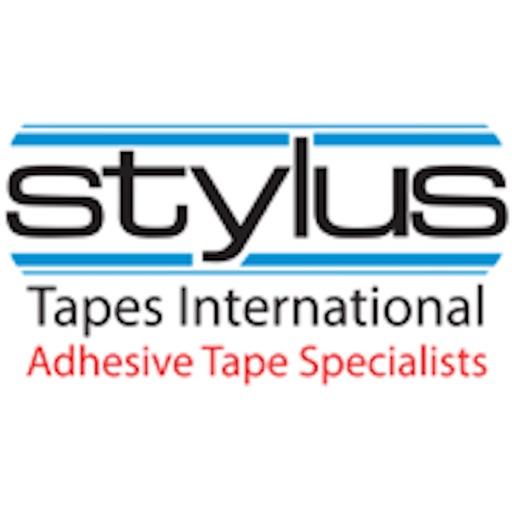 Stylus Tapes International