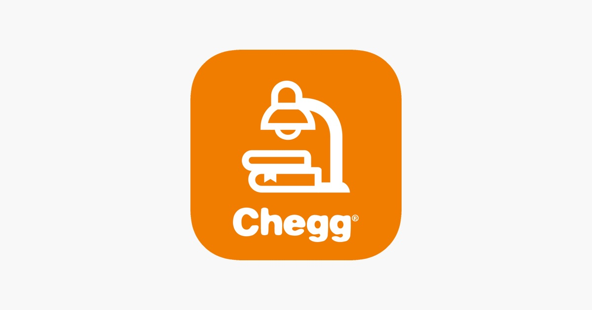 chegg homework help Professional college homework help for students order all your homework assignments from a truly remarkable online service let our professional writers provide you with best college & university assignments.