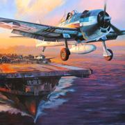 AR飞机战争-打现实中的飞机