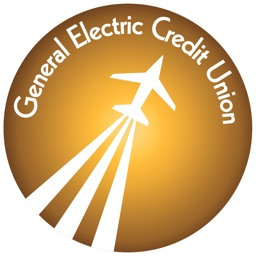 General Electric Credit Union