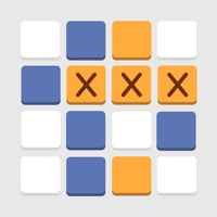 Codes for Bicolor Puzzle Hack