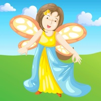 Codes for Fairytale Puzzles For Kids Hack