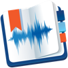 eXtra Voice Recorder - Denys Yevenko