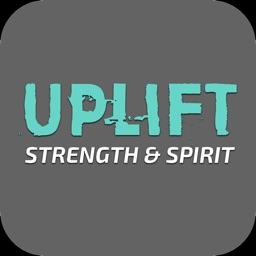 UPLIFT Strength and Spirit