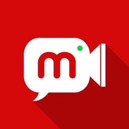 MatchAndTalk Live Video Chat