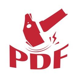PDFOptim Lite