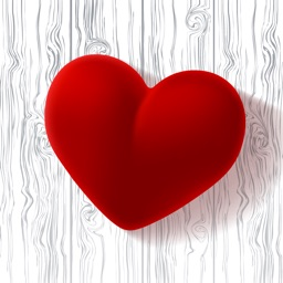 Happy Valentin's Day Romantic