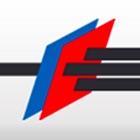 ADZ Rohrnetzrechner icon