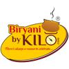 Biryani By Kilo Order Online