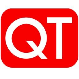 駐車場ツール for QT-net