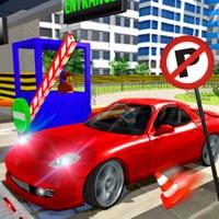 Codes for Unique Car Parking:Driving Sim Hack