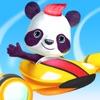 McPanda: Super Pilot Kids App Reviews