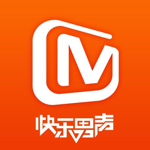 芒果TV-快乐男声全网首播