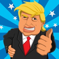 Codes for Trump Tycoon : Politics Game Hack