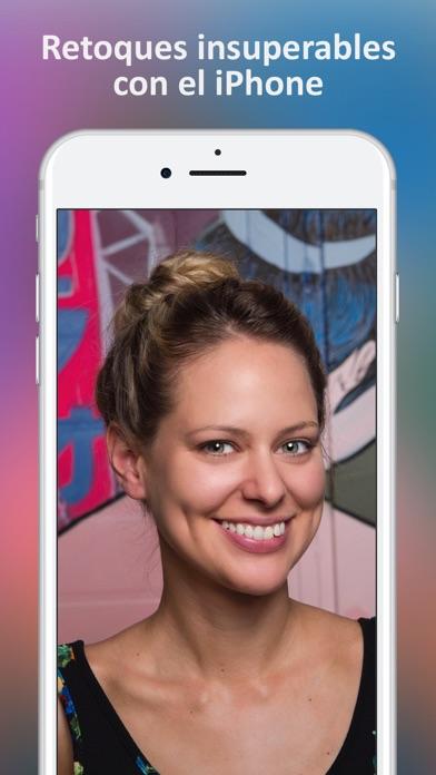 download Facetune2: editor de selfies apps 0