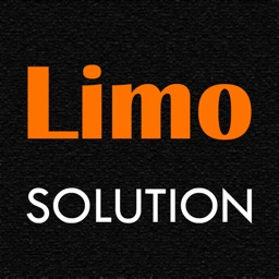 Limo Solution