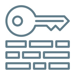 Password Storage Manager