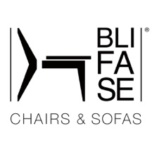 Blifase 3D Configurator