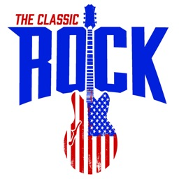 The Classic ROCK Sandhills