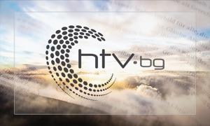 Хармония TV