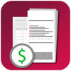 Invoice Templates by DH