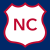 North Carolina Roads Traffic - Coderun Technologies Ltd