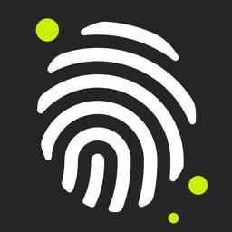 Specops Fingerprint