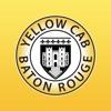 Yellow Cab Baton Rouge
