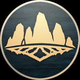 Ícone do app Pillars of Eternity