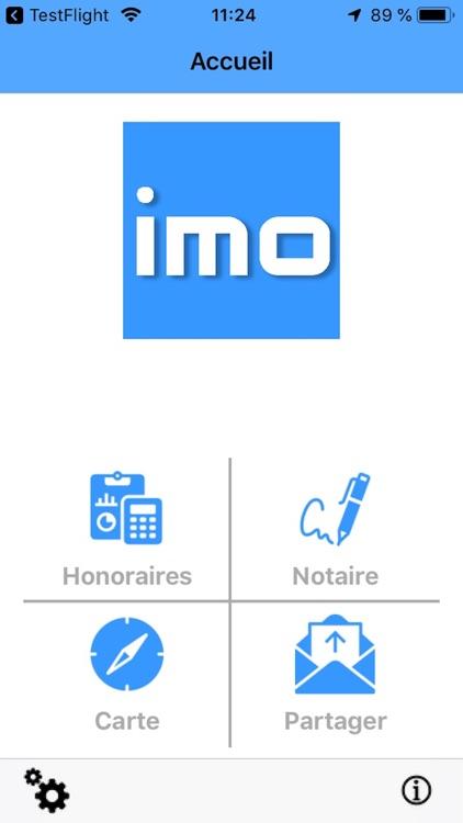 imo screenshot-0