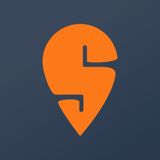 Swiggy Owner by BUNDL TECHNOLOGIES PRIVATE LIMITED