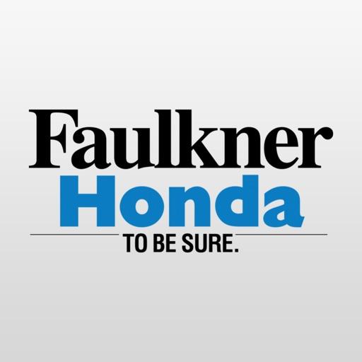 Faulkner Honda of Harrisburg