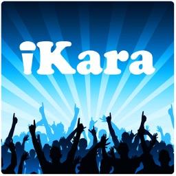 iKara - Hát Karaoke Online Hay