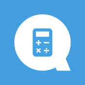 Calculate By Qxmd app review
