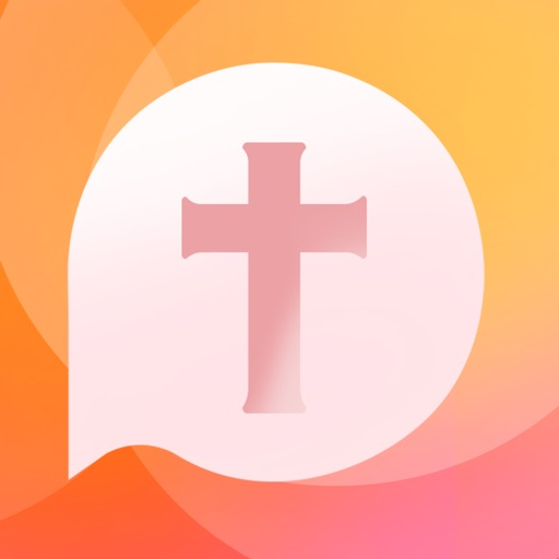 FlashBible - Chat Stories