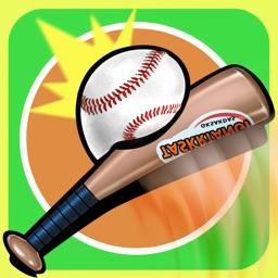 Baseball Combo