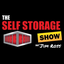 The Self Storage Show