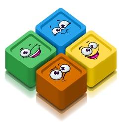 Logic Box - Brain & Mind Games
