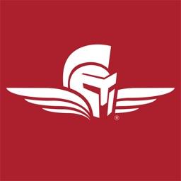 Spartan College of Aeronautics