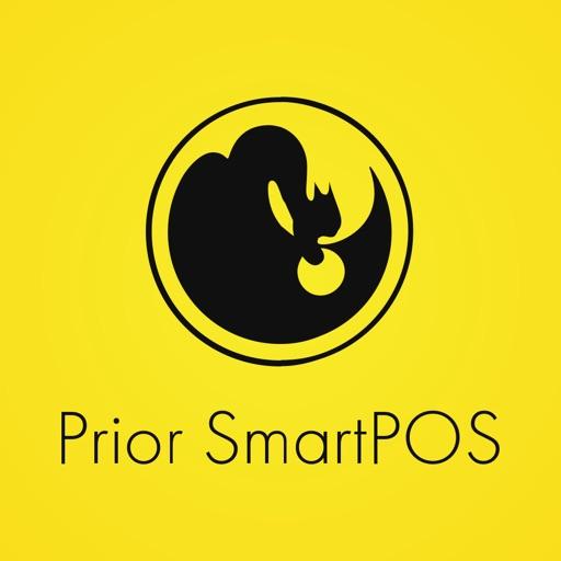 Prior SmartPOS