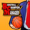 Chaos Network Technology Co., Ltd. - BCM:Basketball Champion Mgr artwork
