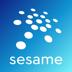 30.Sesame Mobile Practice