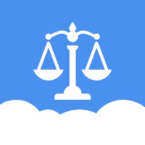 云法院在线调解(nemo) app