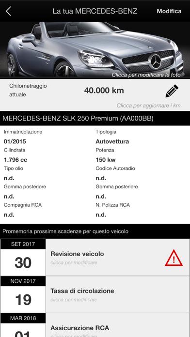 Screenshot of Royal Motor2