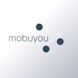 Mobuyou