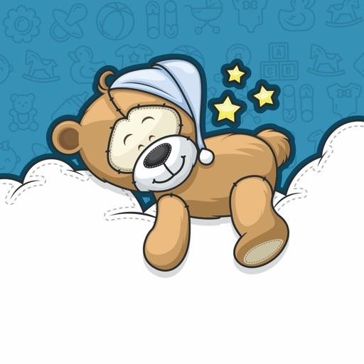 Bedtime Stories & Massage