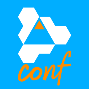 PatagonianConf app