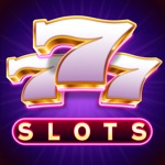 Hack Super Jackpot Slots Casino
